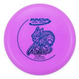 DX Wombat3
